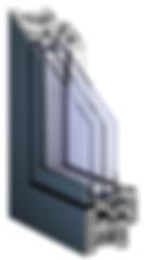 HP AluFusion Puro 2.png