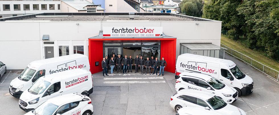 20210902_Fensterbauer-Gruppenfotos-2.jpg
