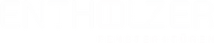 1_ENTHOLZER Logo.png