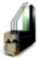 HP Flat 98.jpg