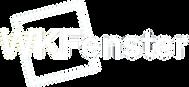Preisliste WKF Fenster 2021_DRUCKVERSION
