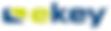 ekey_LOGO_weiss_outline_TM SELBST VERKLE