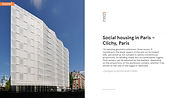 2784_IN_social-housing-paris.jpg