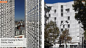 2785_IN_social-housing-paris.jpg