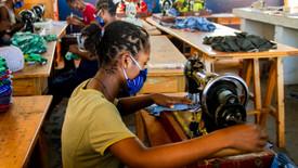 Point sur la situation sanitaire et économique à Madagascar