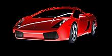 car-30984_1280.png