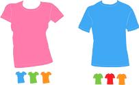 shirts-159567_1280.png