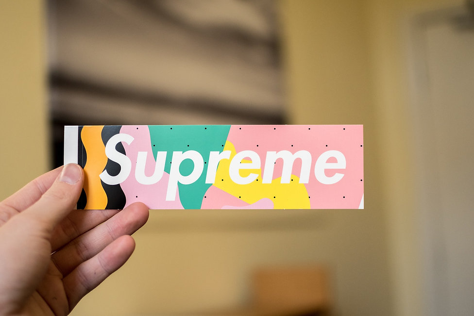 supreme-1245721_1920.jpg