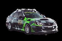 Maximize Subaru PNG.png