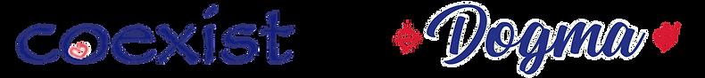 CoexDogma-header.png