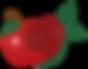 AppleRose.png