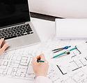 concept-architecture-plan-construction-o