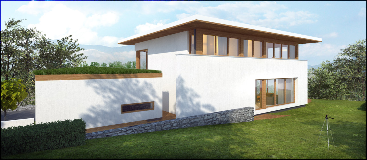 03 arhitectura cluj.jpg