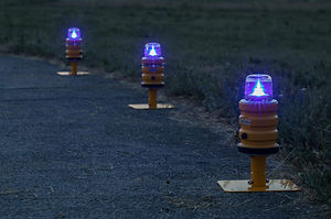 Temporary-airport-lights-600x397.jpg