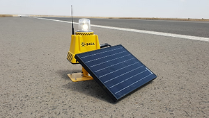Solar-Runway-Lights.png
