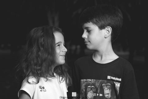 Adriana Y Alejandro