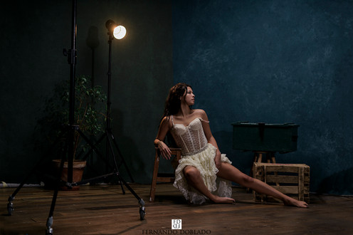 AlexandraCuba