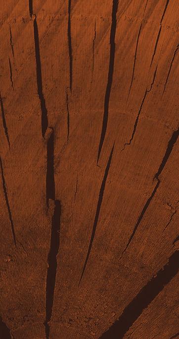 braun Holz