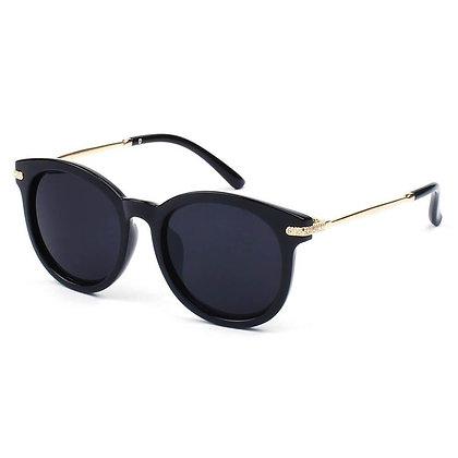 'Bri' Sunglasses