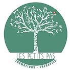 Logo Les Petits Pas def.png