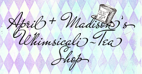 WhimsicaliTea Shop cropped.png