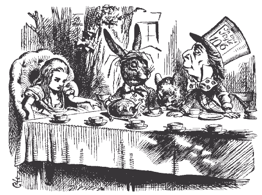 Tenniel Mad Tea Party.png