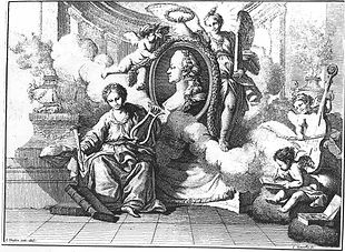 maria-antonia-talestri-engraving