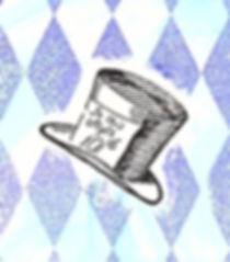 mad hat plus diamonds enlarged excerpt.j