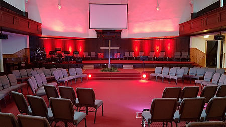 Main church set out for Easter.jpg