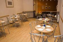 cafe new.jpg