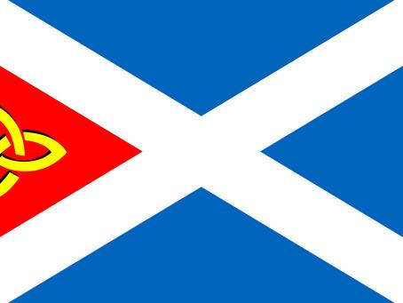 Připomínky ke skotskému referendu o nezávislosti (2014)