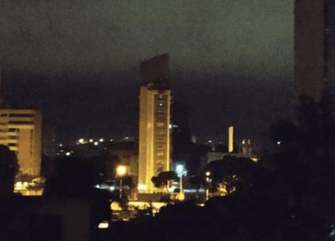 Kdo je na vině za krizi ve Venezuele? Lze jí vyřešit prostřednictvím jednání?