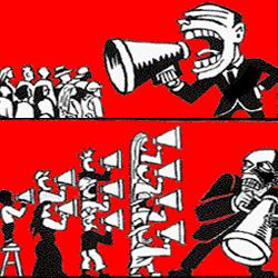 Úvod do marxistické filosofie