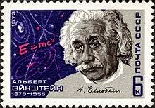 Vzbúrený rozum: Marxistická filozofia a moderná veda (19)