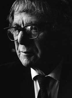 Ted Grant: Problémy entrismu (1959)