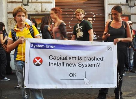 Kyber-kapitalismus (recenze)