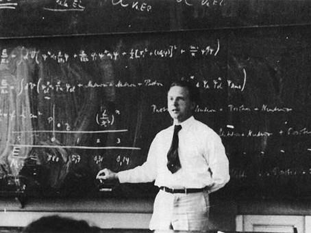 Vzbúrený rozum: Marxistická filozofia a moderná veda (12)