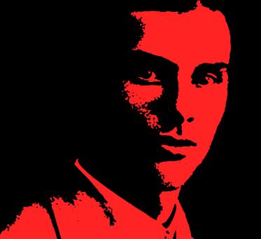 Záviš Kalandra – marxista, rebel a hrdina