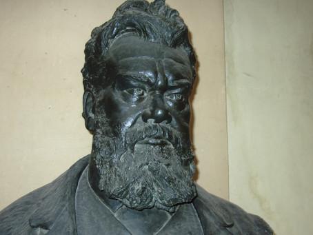 Vzbúrený rozum: Marxistická filozofia a moderná veda (21)