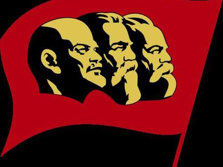 Vzbúrený rozum: Marxistická filozofia a moderná veda (28)