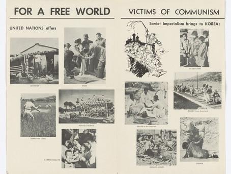 Zabil komunismus 100 milionů lidí?
