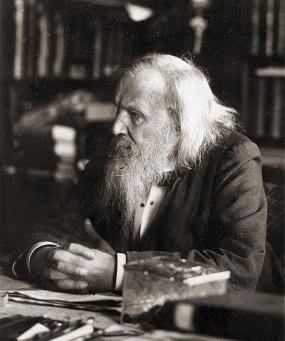 Vzbúrený rozum: Marxistická filozofia a moderná veda (6)