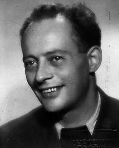 Wolfgang Václav Salus