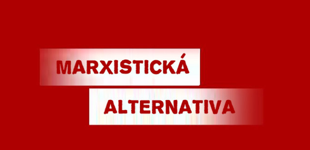 Marxistická Alternativa