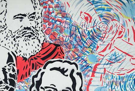 Mýty o marxismu