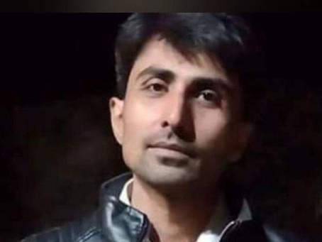 Pakistan: protesty za prepustenie Amara Fayaza pokračujú naprieč celou krajinou