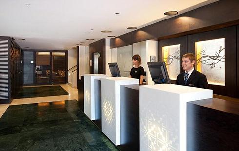 Recepcion-del-hotel.jpg