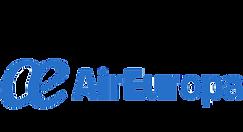 air-europa-logo-png-7.png