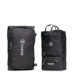 pack 2 mochilas white.jpg