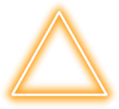 hd-orange-neon-triangle-border-png-red-f